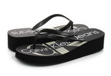 Calvin Klein Jeans Papuče Tesse