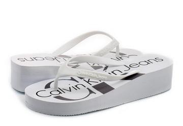 Calvin Klein Jeans Papucs Tesse