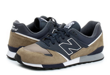 save off 771ac d1296 New Balance Shoes - U446 - U446CNW - Online shop for sneakers, shoes and  boots