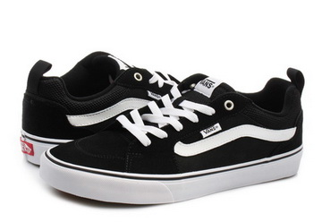 Vans Shoes Mn Filmore VA3MTJIJU Online shop for sneakers, shoes and boots