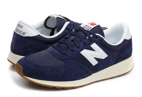 New Balance Shoes Mrl420