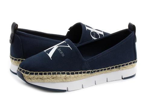 Calvin Klein Jeans Cipele Genna