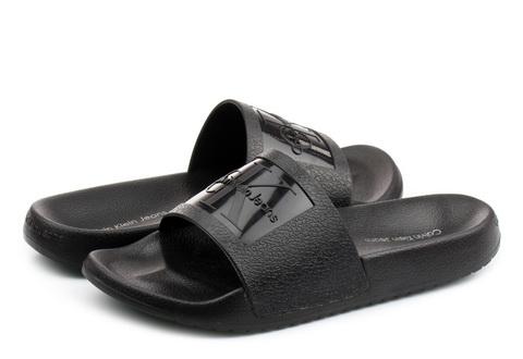 Calvin Klein Jeans Papuče Christie