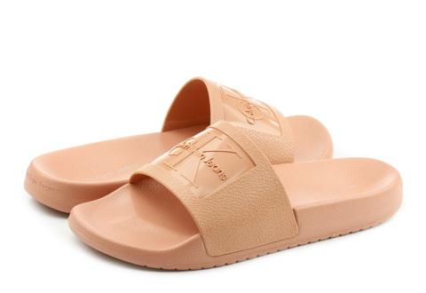 Calvin Klein Jeans Pantofle Christie