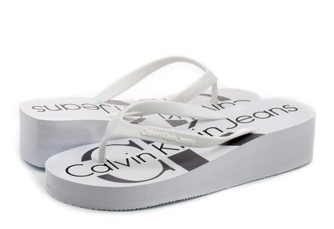 Calvin Klein Jeans Papuče Calvin Klein Tesse