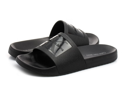 Calvin Klein Jeans Slippers Vincenzo