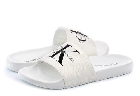 Calvin Klein Jeans Pantofle Viggo
