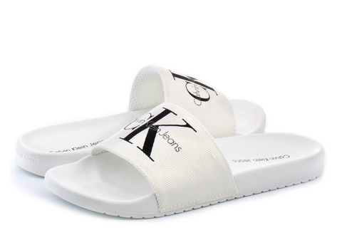 Calvin Klein Jeans Papuče Viggo