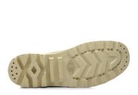 Palladium Pantofi Pampa Hi 1