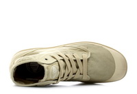 Palladium Pantofi Pampa Hi 2