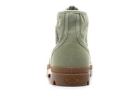 Palladium Pantofi Pampa Hi 4