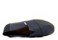 Toms Cipő Alpargata 2