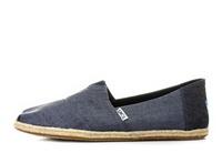 Toms Cipő Alpargata 3