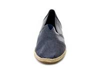 Toms Cipő Alpargata 6