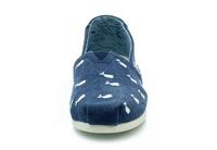 Toms Pantofi Alpargata 6