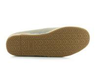 Toms Pantofi Platform Alpargata 1