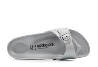 Birkenstock Shapka Madrid 2