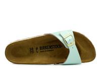 Birkenstock Slapi Madrid 2