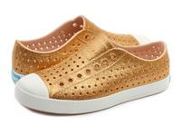 Native Pantofi Jefferson Bling