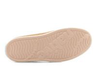 Native Pantofi Jefferson Bling 1
