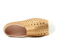 Native Pantofi Jefferson Bling 2