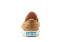 Native Pantofi Jefferson Bling 4