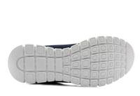 Skechers Pantofi Graceful - Get Connected 1