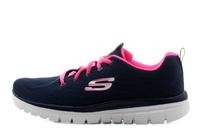 Skechers Pantofi Graceful - Get Connected 3