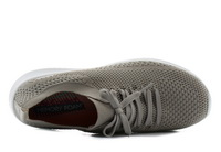 Skechers Pantofi Ultra Flex 2