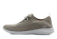 Skechers Pantofi Ultra Flex 3