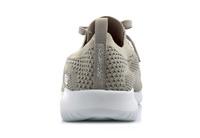 Skechers Pantofi Ultra Flex 4