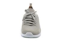 Skechers Pantofi Ultra Flex 6
