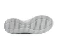 Skechers Patike Ultra Flex - Salutations 1