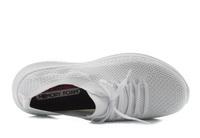 Skechers Patike Ultra Flex - Salutations 2