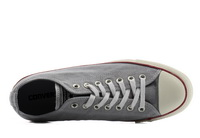 Converse Atlete Chuck Taylor All Star Stone Wash 2