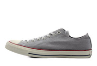 Converse Atlete Chuck Taylor All Star Stone Wash 3