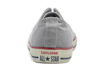 Converse Atlete Chuck Taylor All Star Stone Wash 4