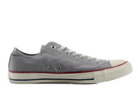 Converse Atlete Chuck Taylor All Star Stone Wash 5