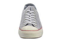Converse Atlete Chuck Taylor All Star Stone Wash 6