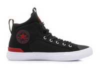 Converse Tornacipő Ct As Ultra Mid 5