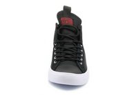 Converse Tornacipő Ct As Ultra Mid 6