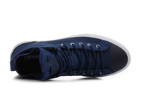 Converse Cipő Ct As Ultra Mid 2
