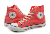 Chuck Taylor All Star Sun Bleach Hi
