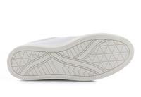 Gant Cipő Amanda 1
