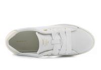 Gant Cipő Amanda 2