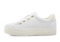 Gant Cipő Amanda 3
