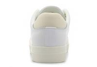Gant Cipő Amanda 4