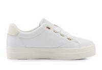 Gant Cipő Amanda 5