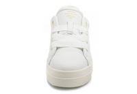 Gant Cipő Amanda 6