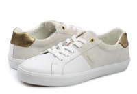 Gant-Cipő-Mary